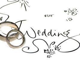 ideas for diy wedding kits